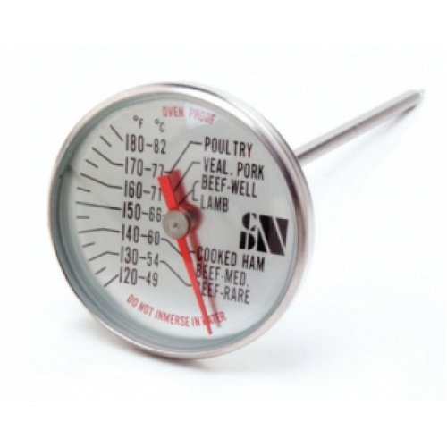 CDN Kern Thermometer