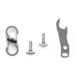 KeySmart Accessoire Pak