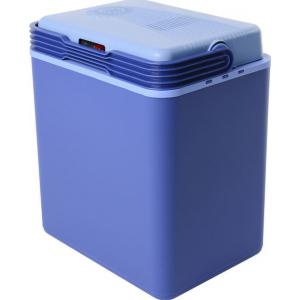 Connabridge Elektrische Koelbox 30 L