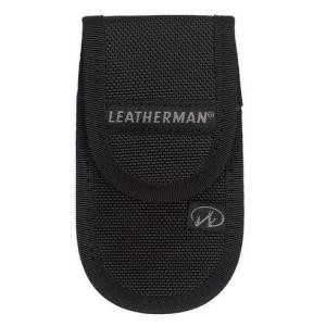 Leatherman Sheath Nylon Medium