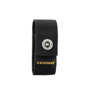 Leatherman Sheath Nylon Small Foudraal