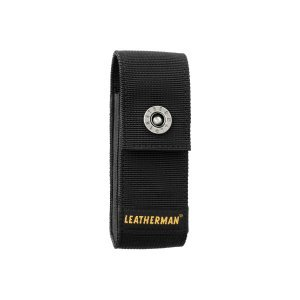 Leatherman Sheath Nylon Large Foudraal