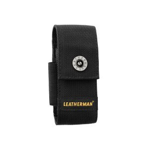 Leatherman Sheath 4 Vaks Nylon Large Foudraal