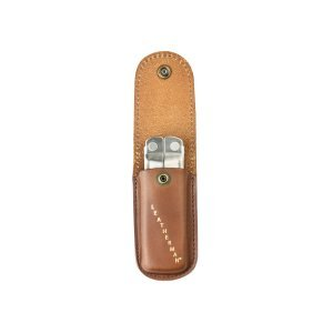 Leatherman Heritage Sheath Small Foudraal