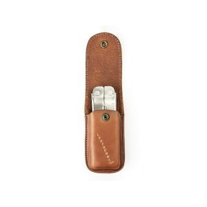 Leatherman Heritage Sheath Large Foudraal