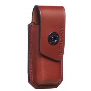 Leatherman Premium Ainsworth Medium Foudraal