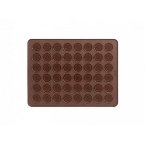 Lekue Silicone Macaron vorm 40 cm