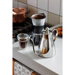 Leopold Vienna Lento Slow Coffeemaker