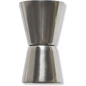 Point Virgule Cocktailmaatje 30/50 ml