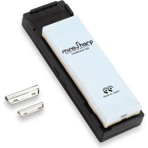 MinoSharp Wetsteen 220 / 1000