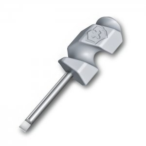 Victorinox Mini Toolset 4-delig