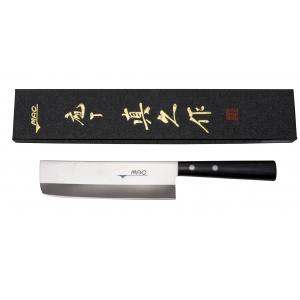 Mac Chef Japans Nakiri 16,5 cm