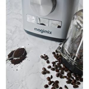 Magimix Mini Mengkom Le Blender