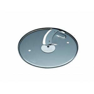 Magimix 4 mm Plakjesschijf 3200 / 4200 / 5200 / 6200 (XL)