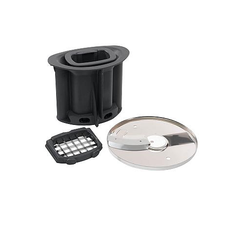 Magimix Blokjes en Staafjes Kit 3200 / 4200 / 5200 (XL)