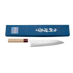Masakage Kiri Gyuto 24 cm