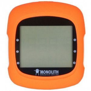 Monolith Bluetooth Thermometer