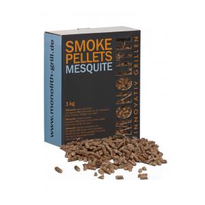 Monolith Rookpellets Mesquite
