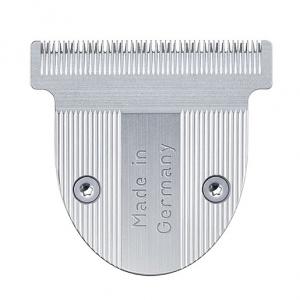 Moser T-Cut snijmes