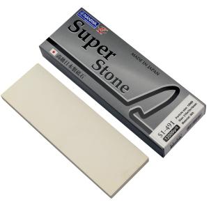 Naniwa Super Stone 12000 Grit Wetsteen