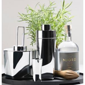 Zone Denmark Cocktail Shaker 400 ml