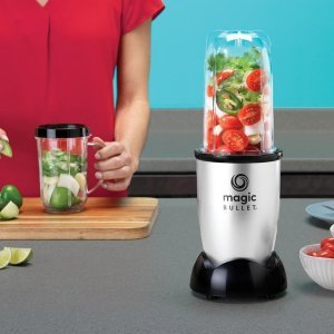 Magic Bullet 200 Watt 11 Delig