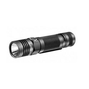 Olight S30R Javelot S30R