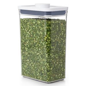 Oxo Voorraadbus Pop Container 2.6 Liter