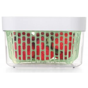 Oxo GreenSaver Vershoudbox 1.5 liter