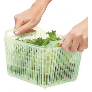 Oxo GreenSaver Vershoudbox 4 liter