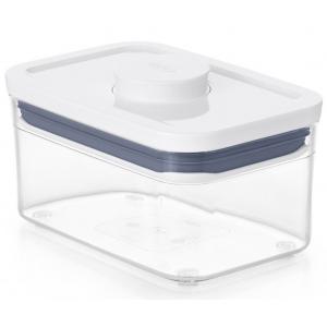Oxo Voorraadbus Pop Container 0.6 Liter