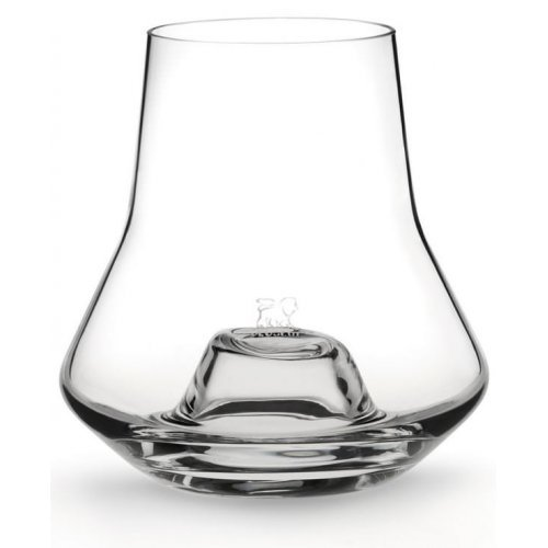 Peugeot Whiskey Glas 29 cl