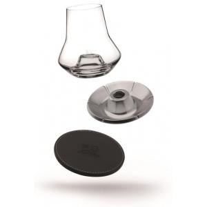 Peugeot Whiskey Glas 'Les Impitoyables'