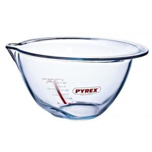 Pyrex Expert Mengkom 4.2 Liter
