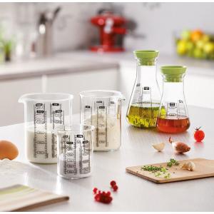 Pyrex Maatbeker Kitchen Lab 500 ml