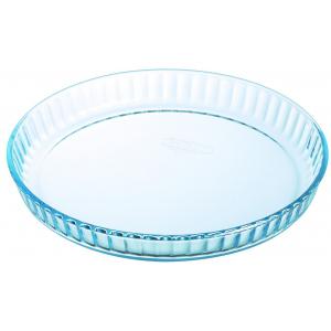 Pyrex Bake & Enjoy Taartvorm Ø 28 cm