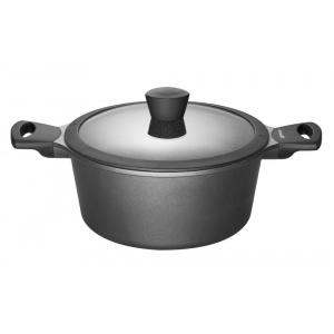 Sola Fair Cooking Braadpan 28 cm