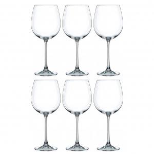 Spiegelau Vineyard Rode Wijnglas 45 cl (6 stuks)