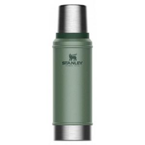 Stanley Classic Vacuum Fles 473 ml