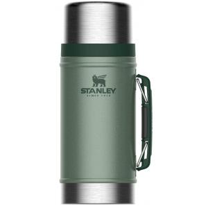 Stanley Classic Vacuum Food Jar 940ml