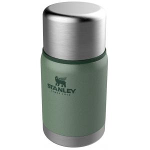 Stanley Classic Vacuum Food Jar 700 ml