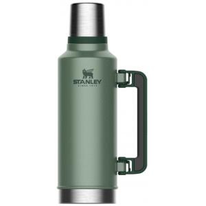 Stanley Classic Vacuum Fles 1.9 Liter