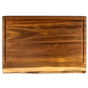 Style de Vie Acacia Snijplank 50 x 35 cm