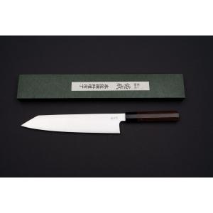 Sukenari HAP40 Gyuto 27 cm