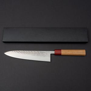 Kazoku Kaji Koksmes 21 cm