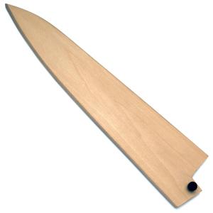 Kazoku Saya voor een Gyuto tot 21 cm