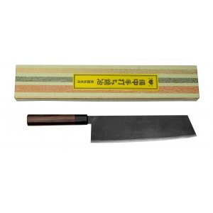 Takeda Kiritsuke Medium