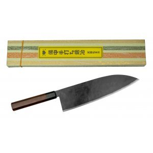 Takeda Gyuto Medium
