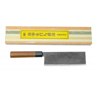 Takeda Nakiri Large