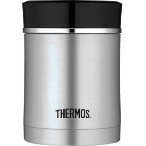 Thermos Voedselcontainer 470 ml